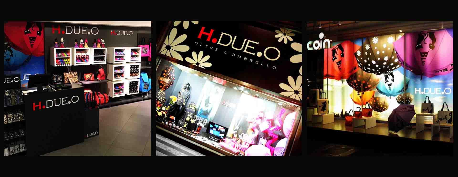 hdueo_b2b_info
