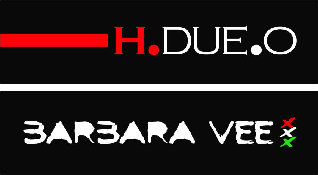 H.DUE.O. B2B